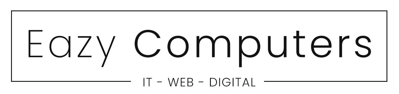 eazy-logo-2018-concept2